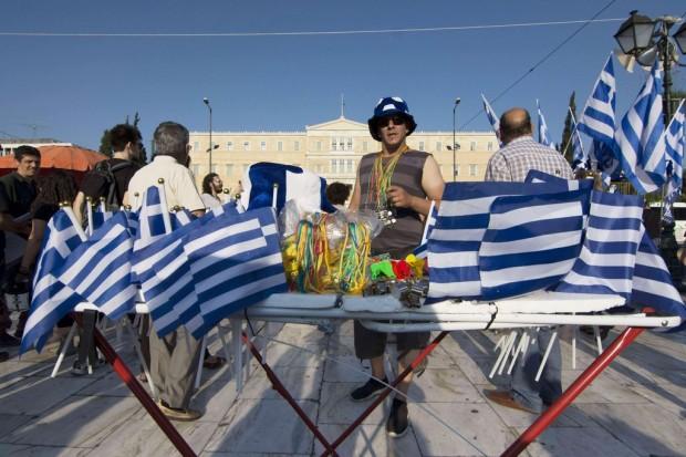 griechischer-euro